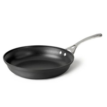 Calphalon Contemporary Nonstick 10-in. Hard-Anodized Omelet Pan