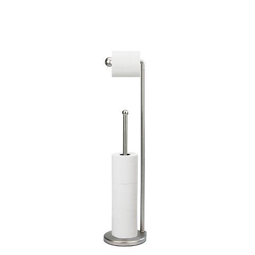 Umbra Teardrop Toilet Paper Holder