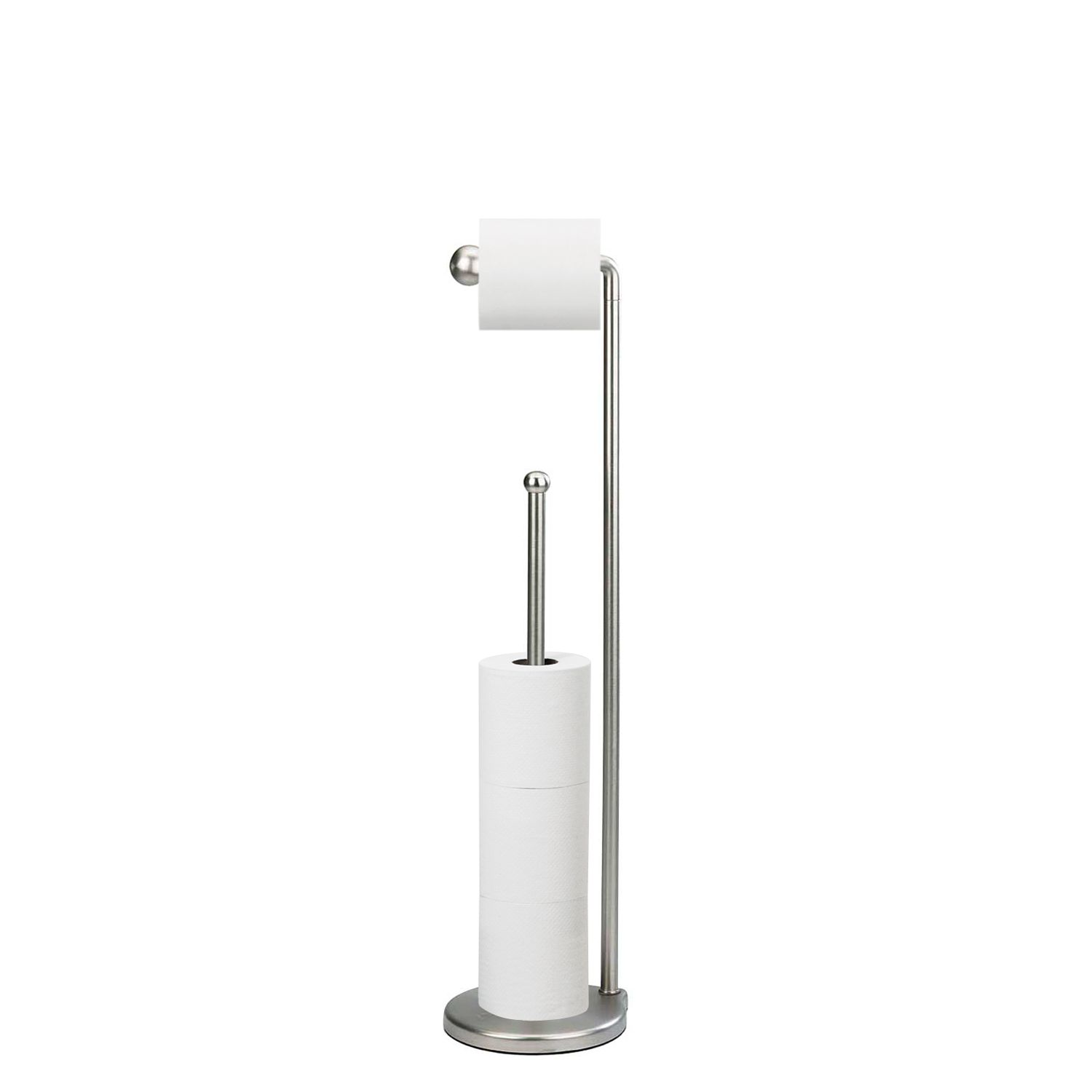 Umbra Teardrop Toilet Paper Holder