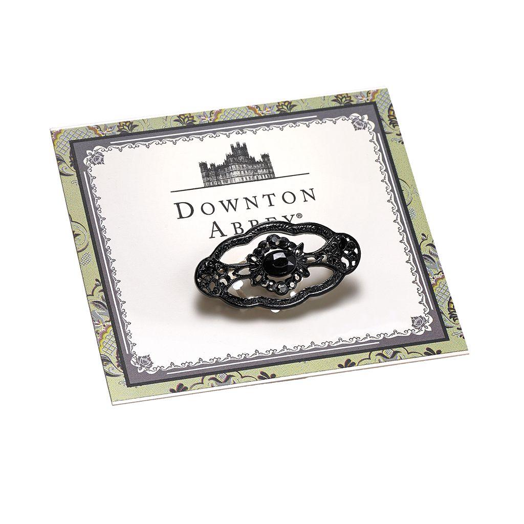Downton Abbey Pin