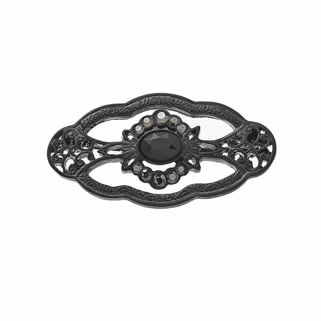 Downton Abbey® Pin