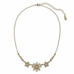 Downton Abbey® Starburst Necklace