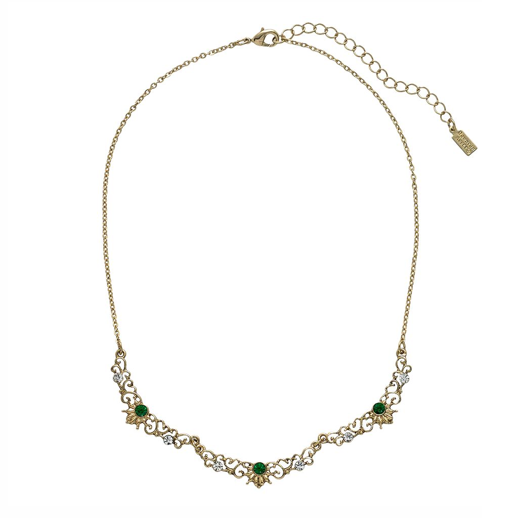 Downton Abbey® Necklace