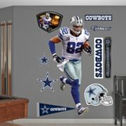 Fathead Dallas Cowboys Jason Witten Wall Decals