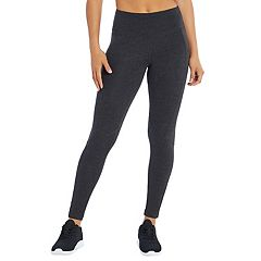 Women's Marika Ultimate Slimming Performance Leggings