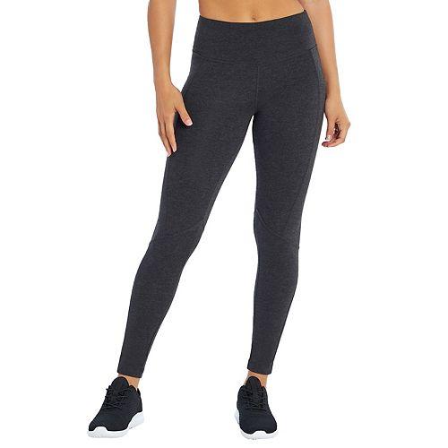 Women's Marika Ultimate Slimming Performance Leggings