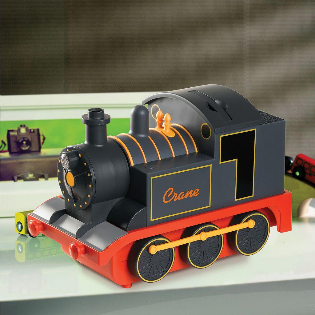 Crane Train Ultrasonic Cool Mist Humidifier
