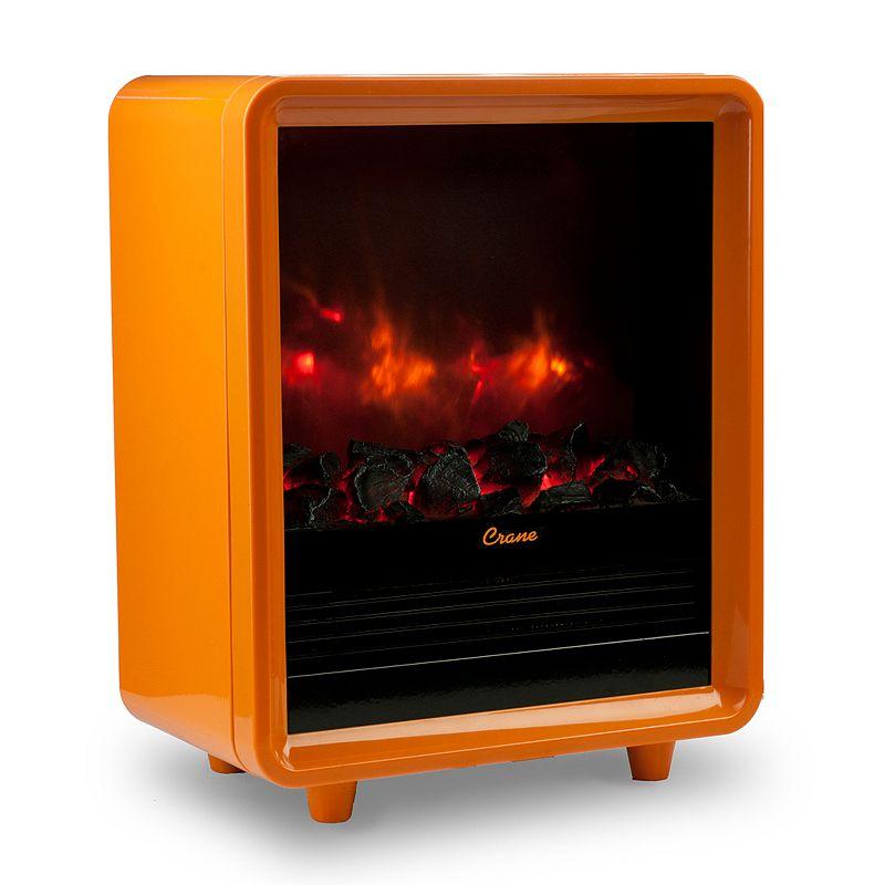 Steel Fireplace Kohl 39 S