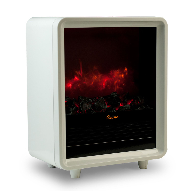 mini fireplace home decorating interior design bath u0026 kitchen