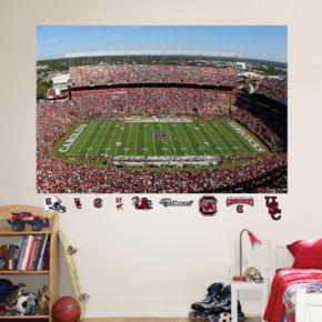 Fathead South Carolina Gamecocks Williams-Brice Stadium Wall Decals
