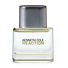 Kenneth Cole Reaction Men's Cologne - Eau de Toilette