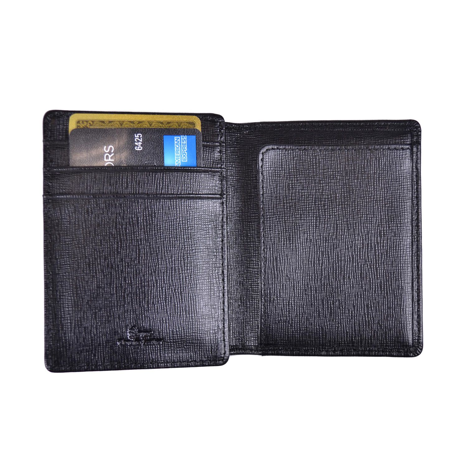 c3a9f0ca34ea Mens Royce Leather Wallets - Accessories | Kohl's