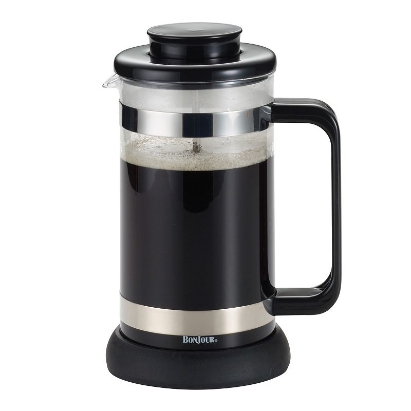 8 Cup Coffee Maker At Kohl S : Glass Carafe Coffee Maker Kohl s