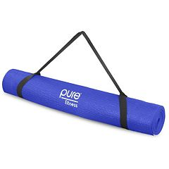 Pure Fitness Yoga Mat