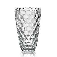 Fifth Avenue Crystal Ariana 9-in. Vase