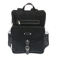 Leatherbay Trieste 13-in. Laptop Backpack