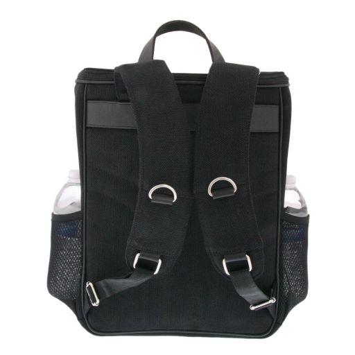 Leatherbay Trieste 13-in. Laptop Backpack