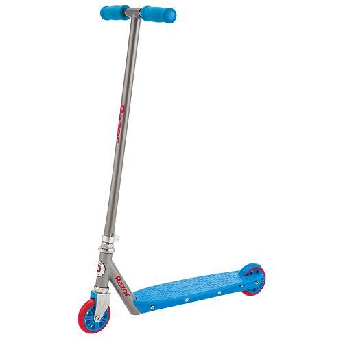 Razor Berry Scooter