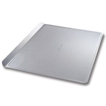 USA Pan 14'' x 18'' Nonstick Cookie Sheet Pan