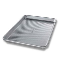 USA Pan 10' x 15' Nonstick Jelly Roll Pan