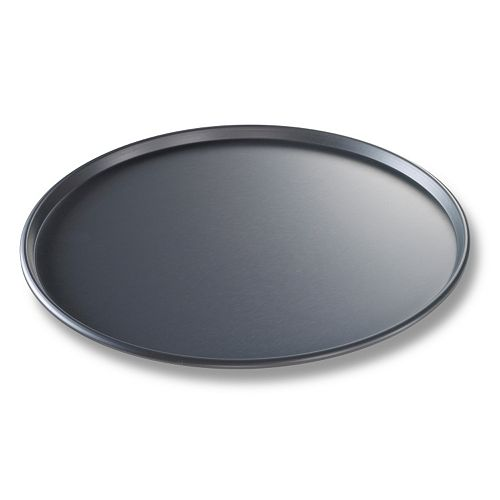 USA Pan 14-in. Nonstick Thin Crust Pizza Pan