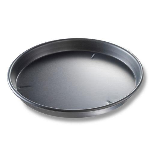 USA Pan 14-in. Nonstick Deep Crust Pizza Pan