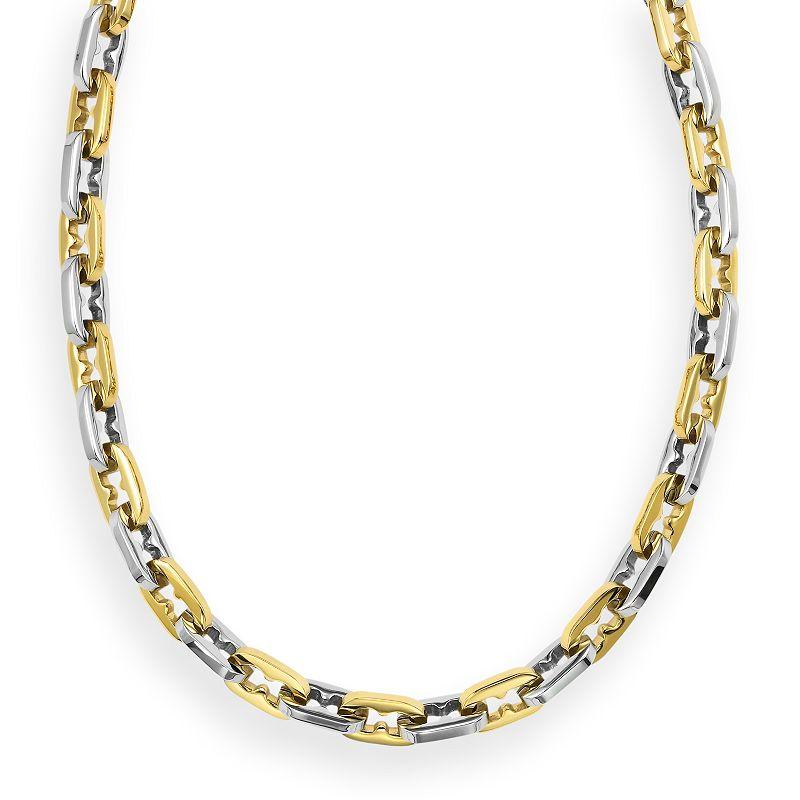 mens jewelry kohl 39 s