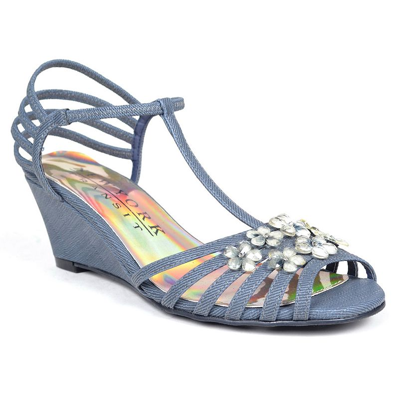 New York Transit Shoes Online