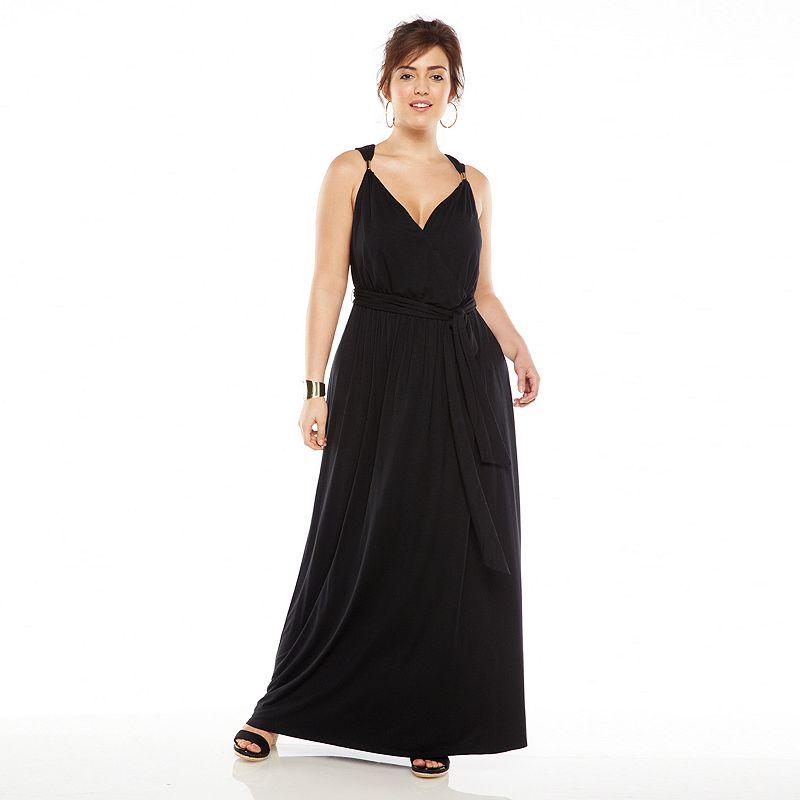 Women S Plus Size Dress Deals
