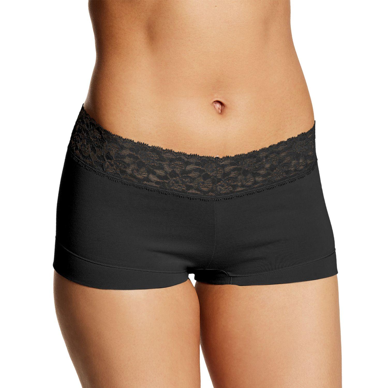 black porn ster