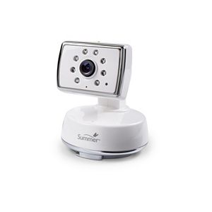 Summer Infant Dual View Extra Baby Camera
