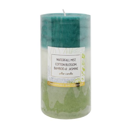 ... Bay Candle Fruity Pillar Candles - Candles, Furniture & Decor   Kohl's