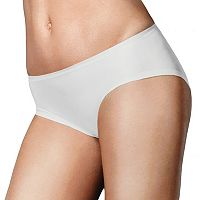 Maidenform Comfort Devotion Hipster 40851 - Women's