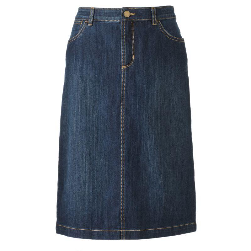zipper skirt kohl s