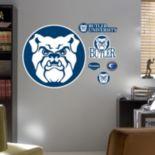 Fathead Butler Bulldogs Wall Decals