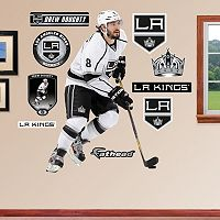 Fathead Los Angeles Kings Drew Doughty Wall Decals