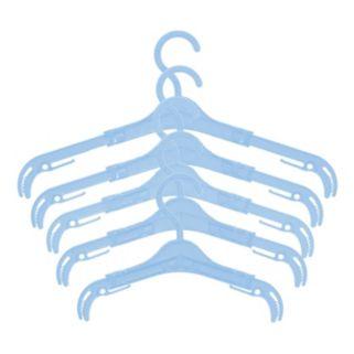 Dreambaby 4-pk. GRO-Hangers