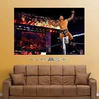 Fathead Randy Orton Wall Decals