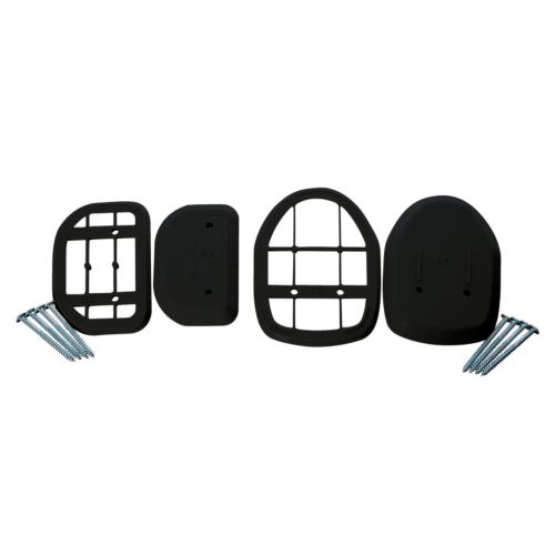 Dreambaby Retractable Gate Spacer Kit