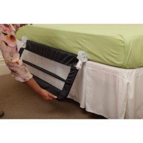 Dreambaby Harrogate Xtra Bed Rail