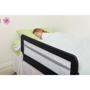 Dreambaby Harrogate Xtra Bed Rail