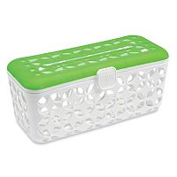 BornFree Quick Load Dishwasher Basket