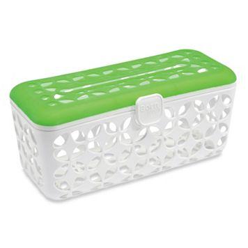 BornFree Quick Load Dishwasher Basket