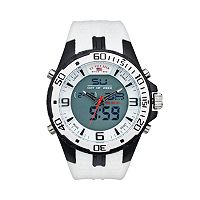 U.S. Polo Assn. Men's Analog & Digital Chronograph Watch - US9434