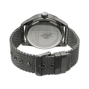 U.S. Polo Assn. Men's Stainless Steel Watch - USC80324