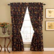 Waverly Felicite Window Curtain - 50'' x 84''