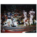 Steiner Sports Mark Bavaro 16'' x 20'' Photo Signed by Photographer Ken Regan