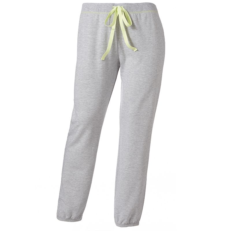 Elegant Lounge Pants For Women That Are Comfy And Stylish  Womens Health