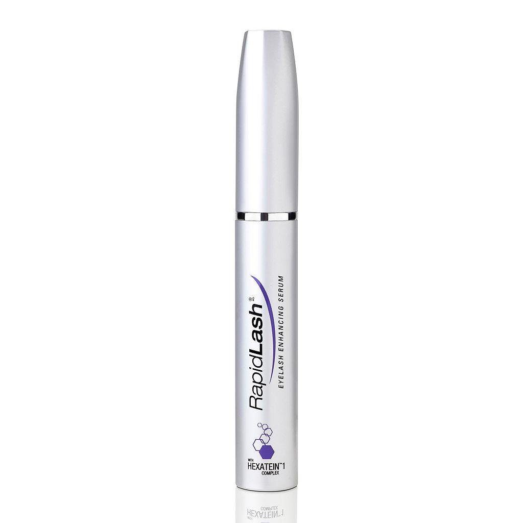 RapidLash Eyelash & Eyebrow Enhancing Serum