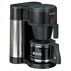 Bunn Generation Home Coffee Maker